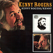 Kenny Rogers: Kenny Rogers/Kenny