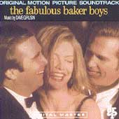 Dave Grusin: The Fabulous Baker Boys