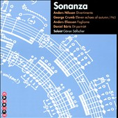 Sonanza