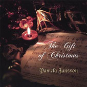The Gift of Christmas
