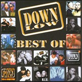 Down Low: Best of Down Low