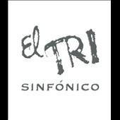 El Tri: Sinfonico [Video/DVD]