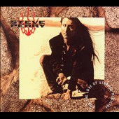 Steve Perry (Journey): For the Love of Strange Medicine
