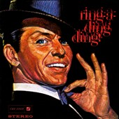 Frank Sinatra: Ring-a-Ding Ding!