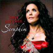 Seraphim / Soprano Sara Macliver