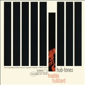 Freddie Hubbard: Hub-Tones