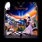 Pendragon: The Window of Life [Slipcase]