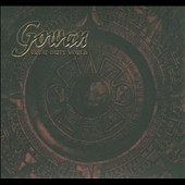 Gowan: Great Dirty World [Digipak]