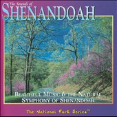 Various Artists: The Sounds Of Shenandoah