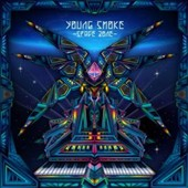 Young Smoke (Chicago Footwork): Space Zone