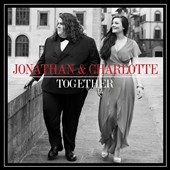 Jonathan & Charlotte: Together