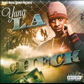 Yung L.A.: Check [PA]