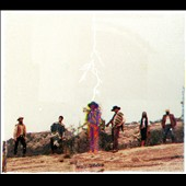Black Joe Lewis: Electric Slave [Digipak]