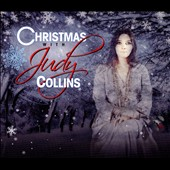 Judy Collins: Christmas with Judy Collins [Digipak]