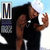 Mase: Harlem World [PA]