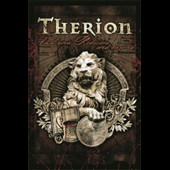 Therion: Adulruna Rediviva & Beyond
