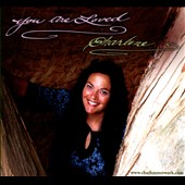 Charlene (Gospel): You Are Loved