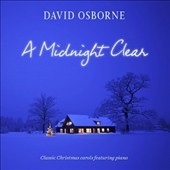 David Osborne: A Midnight Clear