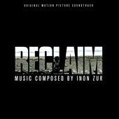 Inon Zur: Reclaim [Original Motion Picture Soundtrack]