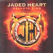 Jaded Heart: Helluva Time