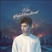 Troye Sivan: Blue Neighbourhood [Clean] *