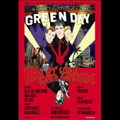 Green Day: The Ultimate American Idiot