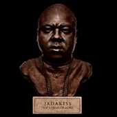 Jadakiss: Top Five Dead or Alive [Clean]