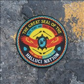 A Tribe Called Red: We Are the Halluci Nation