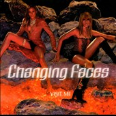 Changing Faces: Visit Me