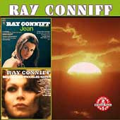 Ray Conniff: Jean/Bridge Over Troubled Water