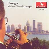 Passages / Michael Tunnell, et al