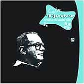 Cal Tjader: The Best of the Concord Years [Digipak]