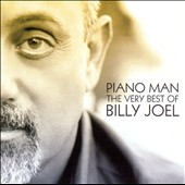 Billy Joel: Piano Man: The Very Best of Billy Joel