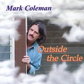 Mark Coleman: Outside the Circle