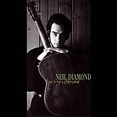 Neil Diamond: In My Lifetime