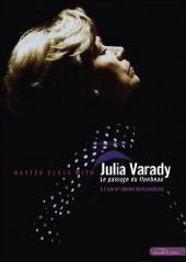 Master Class with Julia Varady, Le Passage du Flambeau [DVD]