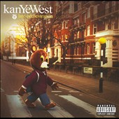 Kanye West: Late Orchestration: Live at Abbey Road Studios [PA]
