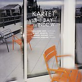 Kartet: Bay Window *