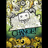 Various Artists: Change!