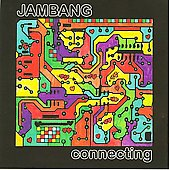 Jambang: Connecting *