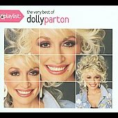 Dolly Parton: Playlist: The Very Best of Dolly Parton [Slipcase]
