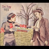 Dr. Dog: Fate [Digipak]