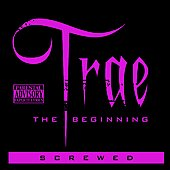Trae: The Beginning [PA]