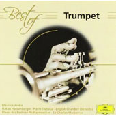 Best of Trumpet