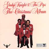 Gladys Knight & the Pips: The Christmas Album
