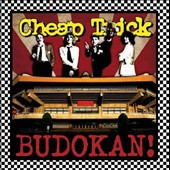 Cheap Trick: At Budokan