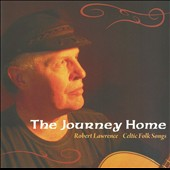 Robert Lawrence: The  Journey Home