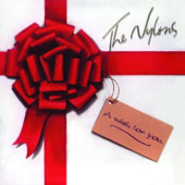 The Nylons: A Wish for You