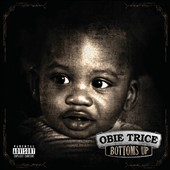 Obie Trice: Bottoms Up [PA]