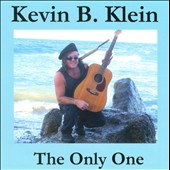 Kevin Klein: The Only One